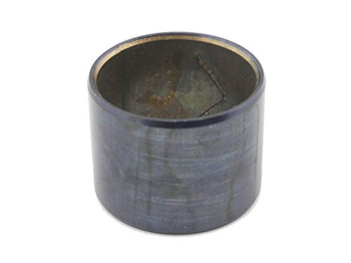 CON ROD BUSHING Fits Perkins 3.152 4.203 6.305 80505353 731087M1