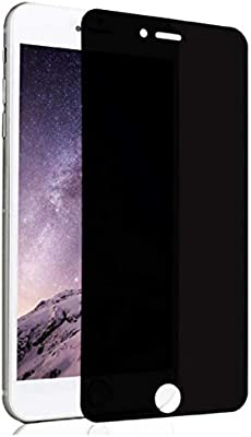 Amazon com: 3D Privacy Glass Screen Protector Tempered Anti-Peep