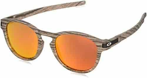 3e9b294bdf3bb Shopping Oakley - Color  3 selected - Sunglasses   Eyewear ...