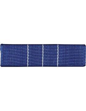 R-1311, Army Meritorious Civilian Service Award Ribbon