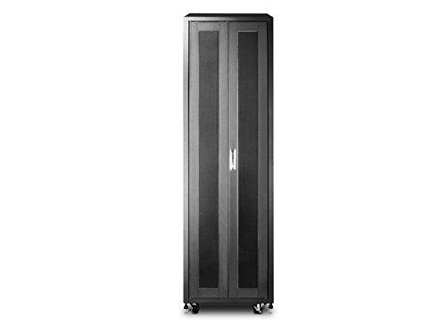 42U1000MM Depth Rackmount Server Cabinet