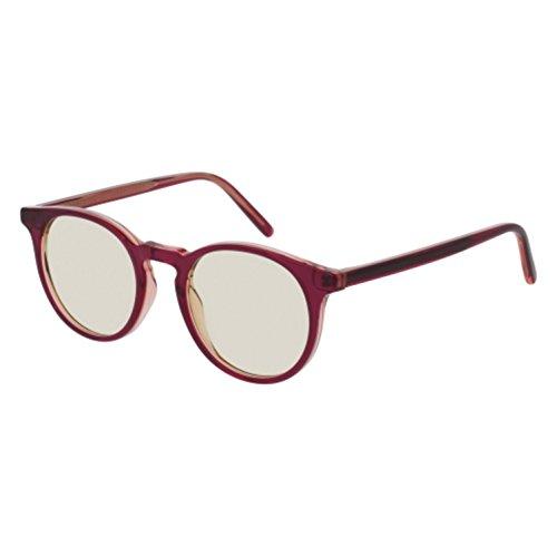 eyeglasses-tomas-maier-tm-0013-o-005-005-burgundy-burgundy