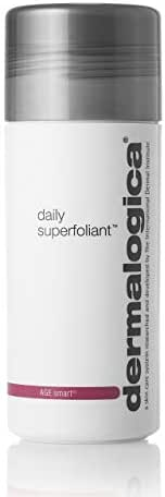 Dermalogica Daily Superfoliant, 2.0 Ounce