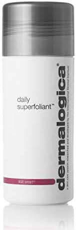 Dermalogica Daily Superfoliant, 2.0 Fl Oz