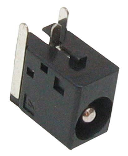 Part N800 Evo Compaq - FidgetKute 1 DC Power Jack for Compaq EVO N600c N610c N620c N800