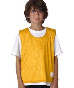Best Boys Lacrosse Clothing