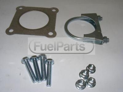 Fuel Parts CK23011 Converter Fitting Kit Fuel Parts UK