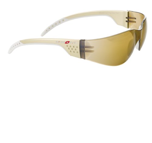 de mixte Blanc Luzzone Eye Lunettes Outbreak Or sport Swiss IpT1q6xw