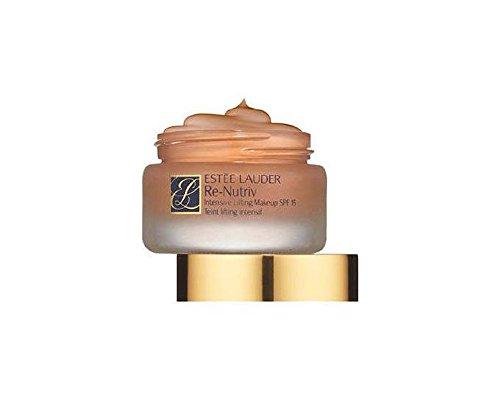 Estee Lauder Re-Nutriv Intensive Lifting Makeup SPF 15 04 Pebble