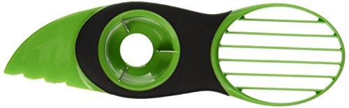 avocado slicers - 8