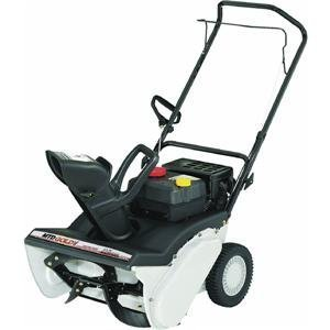 B00476NV54_MTD Gold Single-stage Snow Thrower 208cc OHV