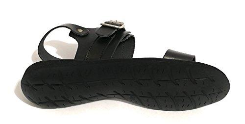 Elite Men's Sandals ufIZmOTd