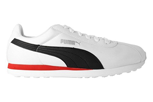 Puma Turin NL 36216707, Turnschuhe