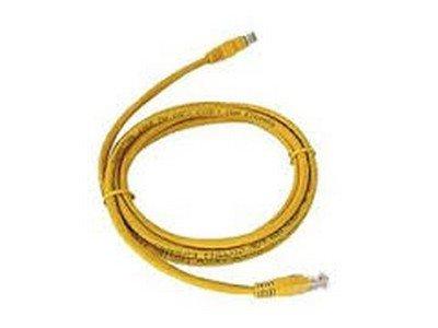Raritan Cable Serial Adapter (Raritan - Serial cable - RJ-45 (M) - RJ-45 (F) - 1 ft (pack of 5 ) -)