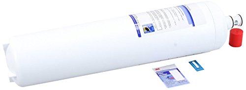 Cuno 56135-05 Cartridge Filter