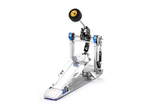 Yamaha FP9 Single Bass Drum Pedal - Direct Drive