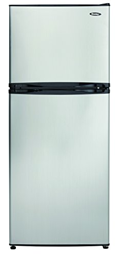 10 cu ft fridge