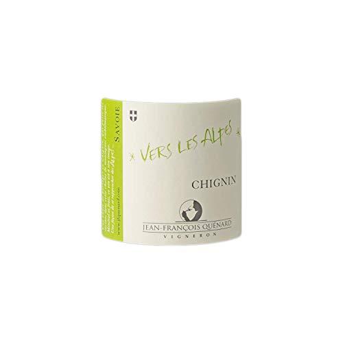 Vin-de-Savoie-Chignin-Vers-les-Alpes-Blanc-2019-Domaine-Jean-Francois-Quenard-Vin-AOC-Blanc-de-Savoie-Bugey-Cepage-Jacquere-75cl