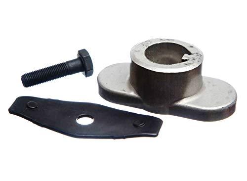 MTD 753-06304 Blade Adapter Kit