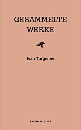Amazoncom Gesammelte Werke Romane Erzählungen