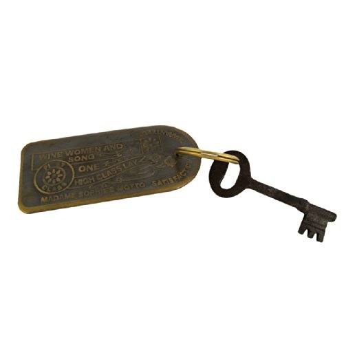 hotel-de-paris-antique-replica-hotel-key-old-west-hotel-whore-house-brothel-room-key-cast-iron-w-bra