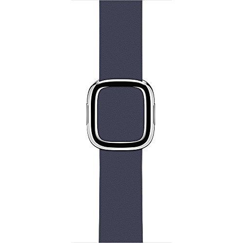 juvnile-smart-watch-modern-buckle-smooth-granada-leather-replacement-band-with-a-two-piece-magnetic-
