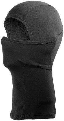 (Schampa Technical Wear BLCLV028 SILK BALACLAVA DELUXE)