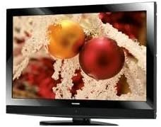 Telefunken TS26D761L- Televisión, Pantalla 26 pulgadas: Amazon.es: Electrónica