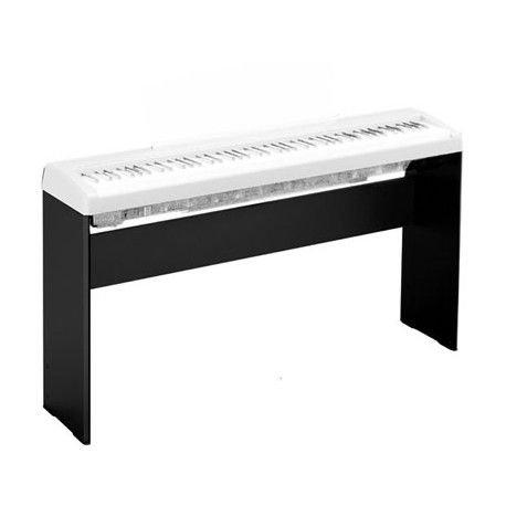 Buy yamaha p85 keyboard