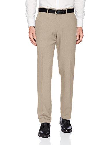 kenneth cole dress pants - 8