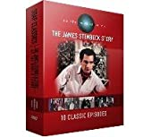 As The World Turns - The James Stenbeck Story