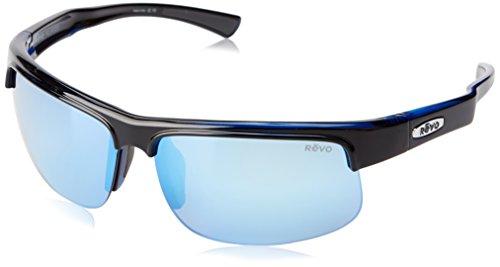 revo-cusp-c-re-1024-15-bl-polarized-rectangular-sunglasses-black-blue-water-65-mm