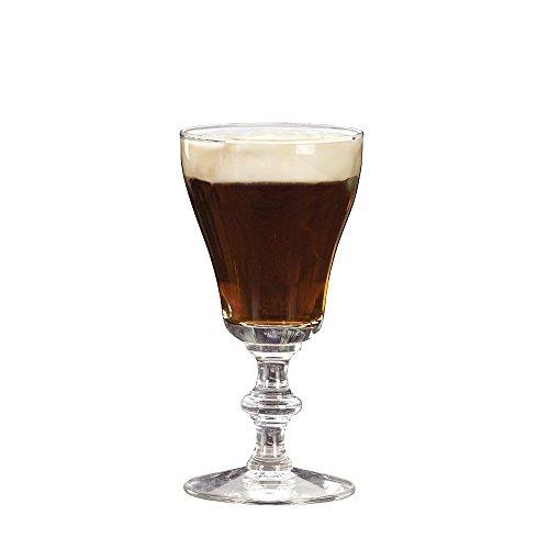 Libbey 8054 Georgian 6 Ounce Irish Coffee Glass - 36 / CS by Libbey (Image #1)