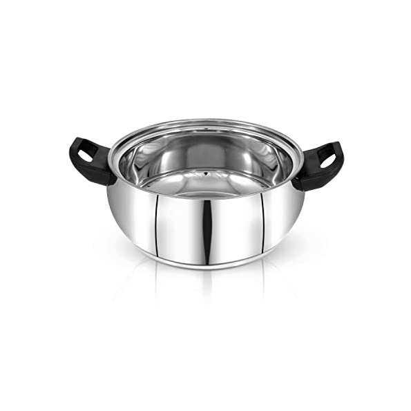 Pigeon-Belly-Stainless-Steel-Milk-Boiler-1-Litre-Silver