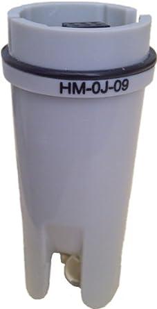 HM Digital SP-P2 Replacement PH Sensor for PH-200