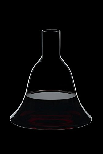 Riedel Macon Decanter, Clear by Riedel (Image #2)