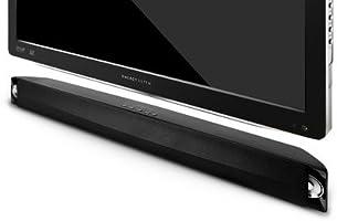 Energy Sistem 2.1 Energy Soundbar 200 USB MP3: Amazon.es: Electrónica
