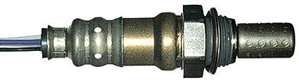 Delphi ES20191 Oxygen Sensor