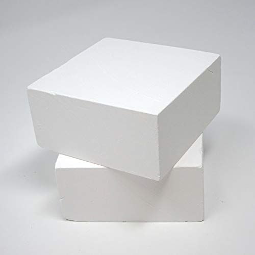 Z-Athletic Athletic Chalk Block