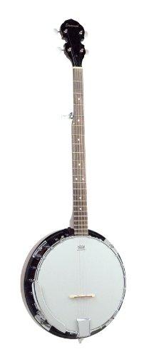 Savannah SB-100 24 Bracket Banjo