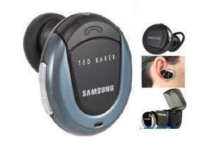 bluetooth headset samsung ted baker wep 500 blue amazon co uk rh amazon co uk Samsung Owner's Manual Samsung Refrigerator Manual
