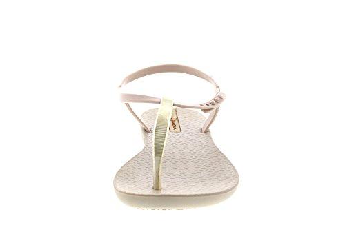 Charm 82283 Sandal Gold V Ipanema Beige UPZTTx