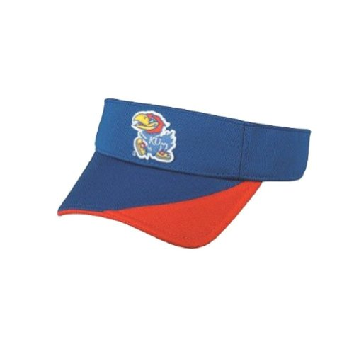 UPC 045727670396, College Replica Visors-One Size Fits All (EA)