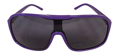 Party Sunglasses Shades for Macho Man - Randy Sunglasses Savage