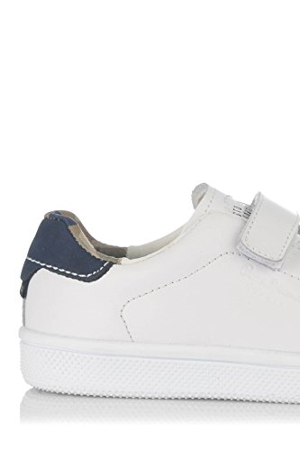 Pepe Jeans Murray Sneaker