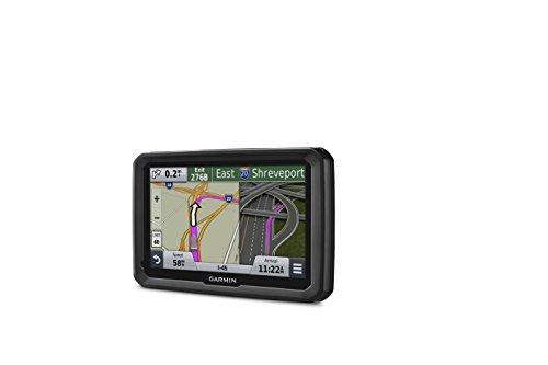 753759122560 - Garmin dezl 570LMT 5-Inch GPS Navigator carousel main 3