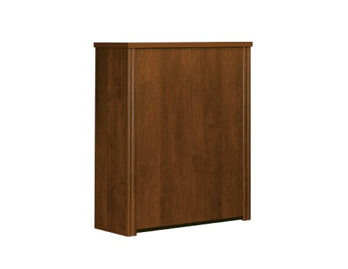 Bestar Furniture 60516-1163 Embassy 36 cabinet for lateral file in Tuscany