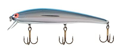 Bomber Long A Fishing Lure