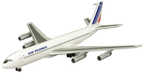 daron-herpa-air-france-707-300-diecast-aircraft-1500-scale