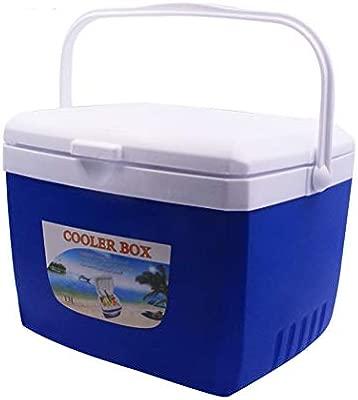 AXIANQI Caja De Aislamiento De Plástico Congelador Hogar Coche ...